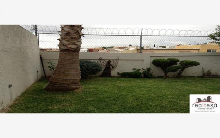 Foto de casa en venta en, arcadas, chihuahua, chihuahua, 590784 no 05