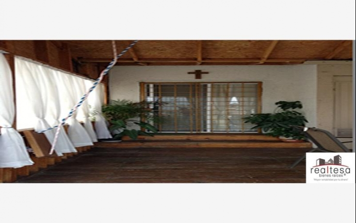 Foto de casa en venta en, arcadas, chihuahua, chihuahua, 590784 no 06