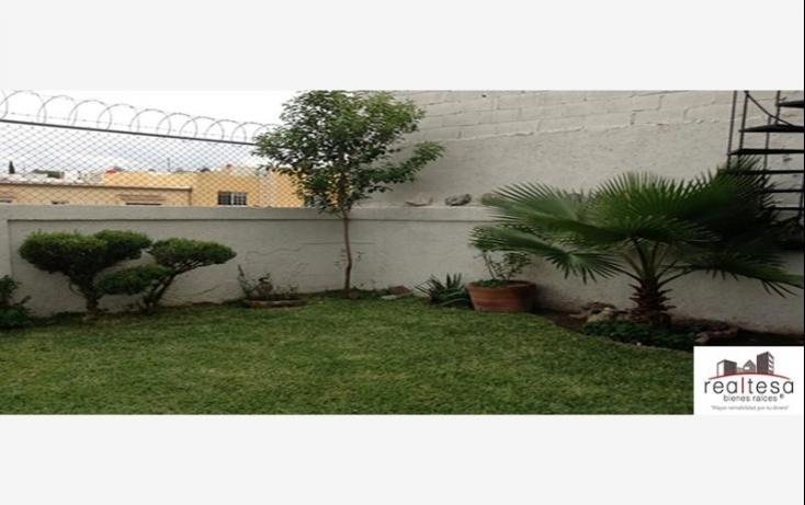 Foto de casa en venta en, arcadas, chihuahua, chihuahua, 590784 no 07