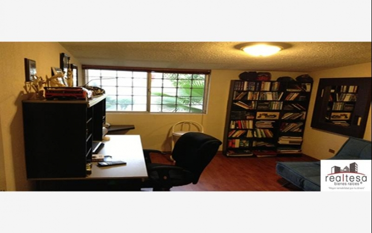 Foto de casa en venta en, arcadas, chihuahua, chihuahua, 590784 no 08