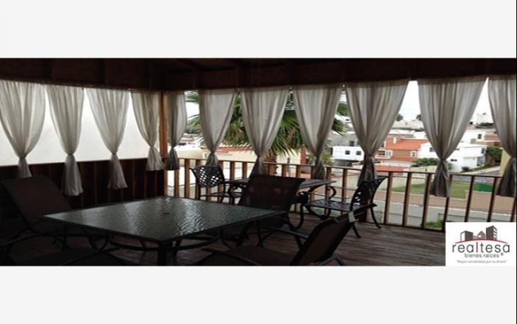 Foto de casa en venta en, arcadas, chihuahua, chihuahua, 590784 no 09