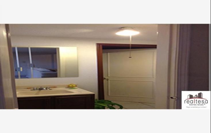 Foto de casa en venta en, arcadas, chihuahua, chihuahua, 590784 no 10