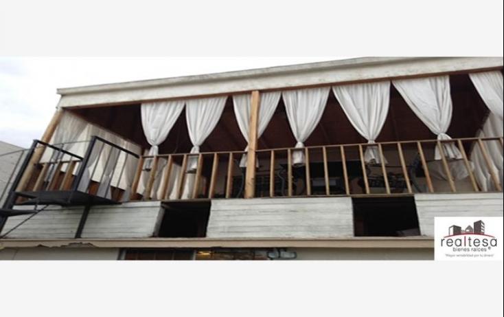 Foto de casa en venta en, arcadas, chihuahua, chihuahua, 590784 no 11