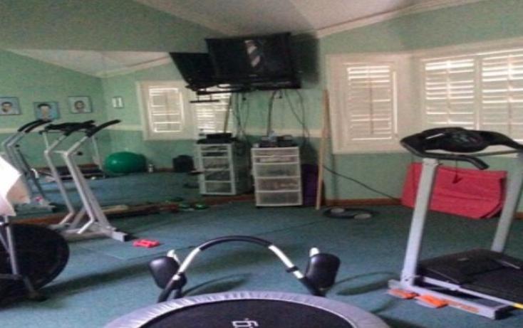 Foto de casa en renta en, arcadas, chihuahua, chihuahua, 793253 no 01