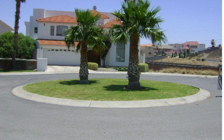Foto de terreno habitacional en venta en, arcadas, chihuahua, chihuahua, 925955 no 02
