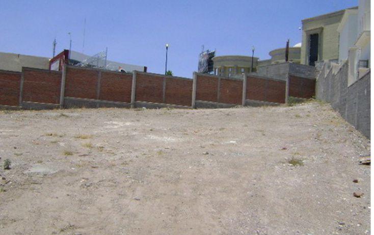 Foto de terreno habitacional en venta en, arcadas, chihuahua, chihuahua, 925955 no 03