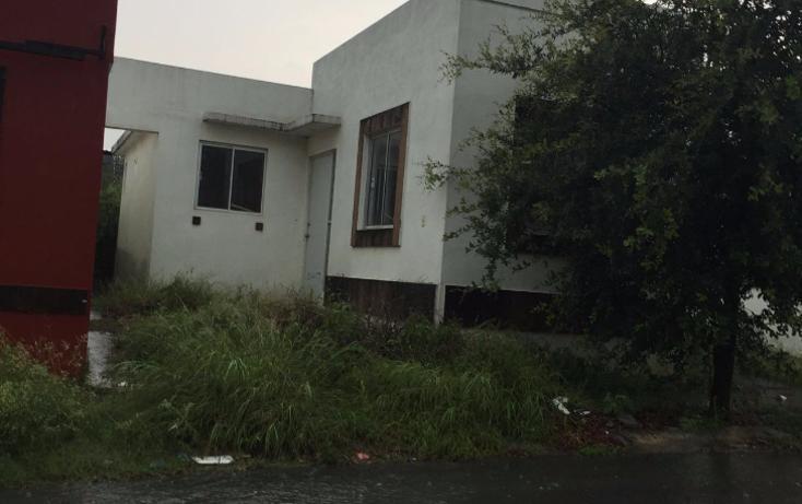 Foto de casa en venta en  , arcadia, juárez, nuevo león, 1990560 No. 04