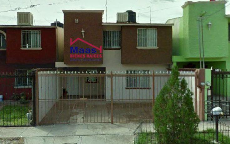 Foto de casa en venta en, arcadias, chihuahua, chihuahua, 1677216 no 01
