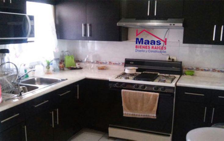 Foto de casa en venta en, arcadias, chihuahua, chihuahua, 1677216 no 02