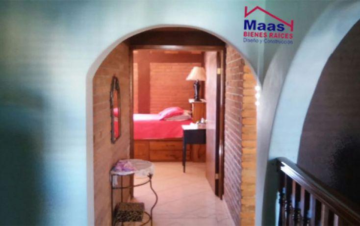 Foto de casa en venta en, arcadias, chihuahua, chihuahua, 1677216 no 03