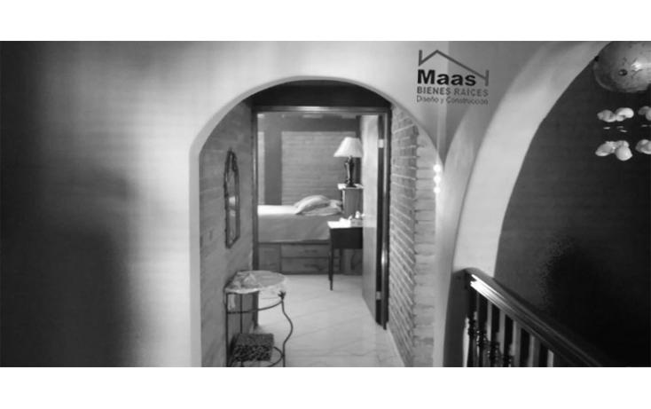 Foto de casa en venta en  , arcadias, chihuahua, chihuahua, 1677216 No. 03