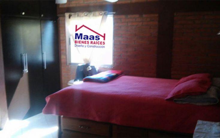 Foto de casa en venta en, arcadias, chihuahua, chihuahua, 1677216 no 04