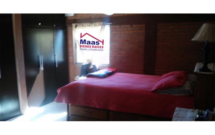 Foto de casa en venta en  , arcadias, chihuahua, chihuahua, 1677216 No. 04