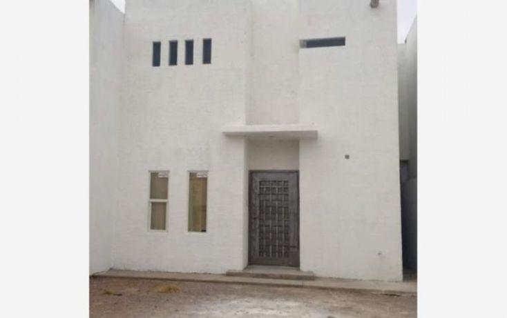 Foto de casa en venta en ,, arcadias, chihuahua, chihuahua, 1787582 no 01