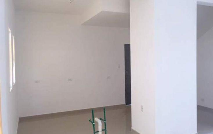 Foto de casa en venta en ,, arcadias, chihuahua, chihuahua, 1787582 no 02