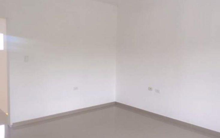 Foto de casa en venta en ,, arcadias, chihuahua, chihuahua, 1787582 no 07
