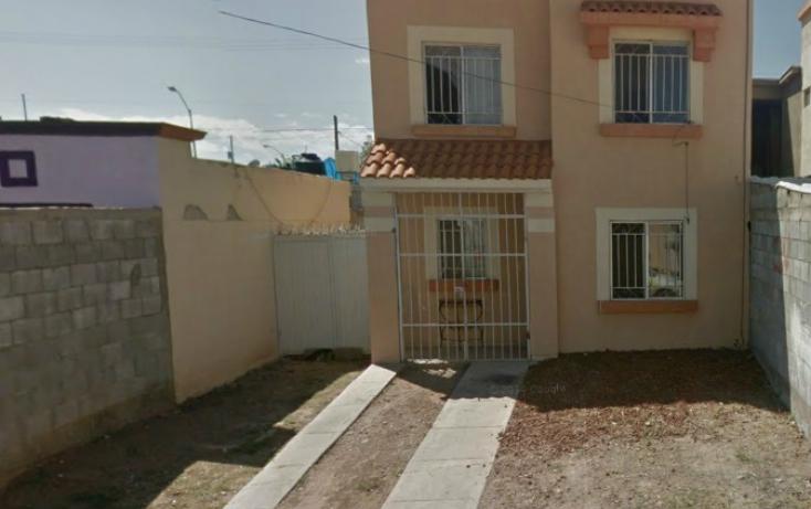 Foto de casa en venta en, arcángel, chihuahua, chihuahua, 819673 no 02