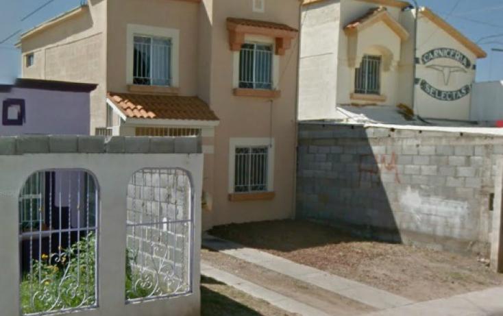 Foto de casa en venta en, arcángel, chihuahua, chihuahua, 819673 no 03