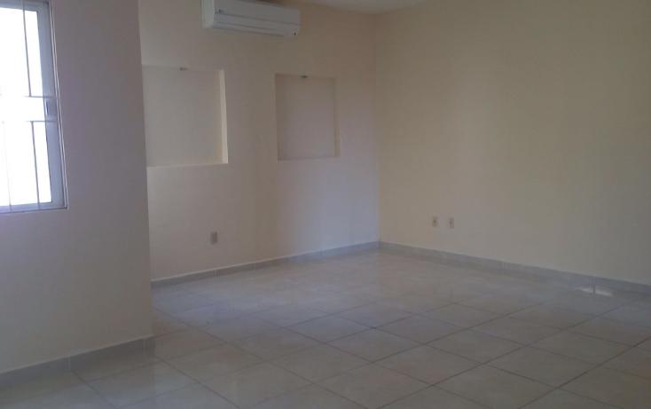 Foto de departamento en renta en  , arcángeles, tampico, tamaulipas, 1059457 No. 02
