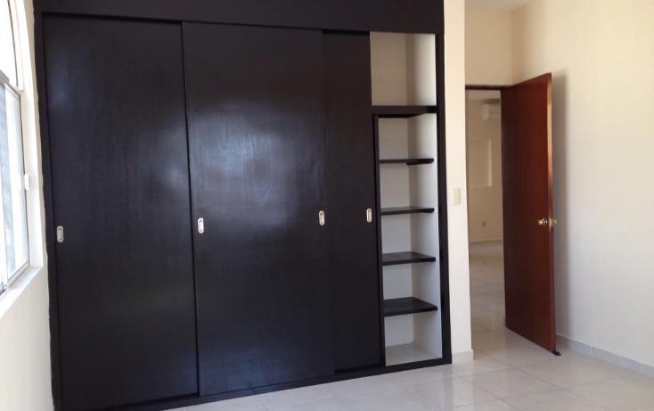 Foto de departamento en renta en  , arcángeles, tampico, tamaulipas, 1059457 No. 04