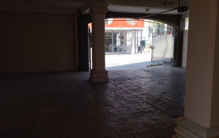 Foto de departamento en renta en  , arcángeles, tampico, tamaulipas, 1059457 No. 05