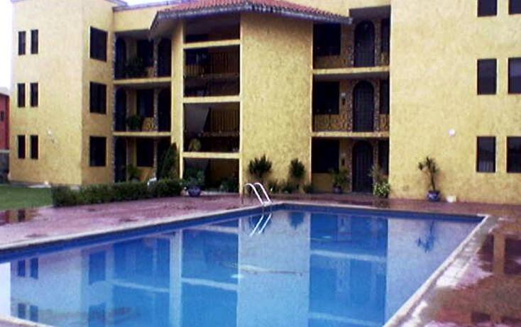 Foto de departamento en renta en  , arcángeles, tampico, tamaulipas, 1096011 No. 01