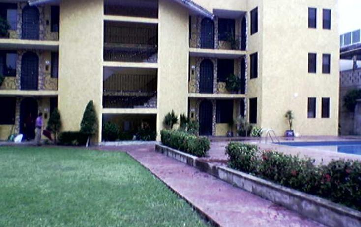 Foto de departamento en renta en  , arcángeles, tampico, tamaulipas, 1096011 No. 02