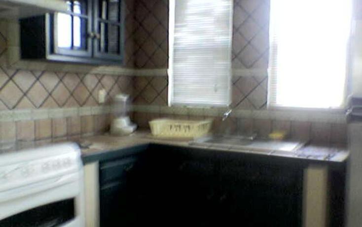 Foto de departamento en renta en  , arcángeles, tampico, tamaulipas, 1096011 No. 03