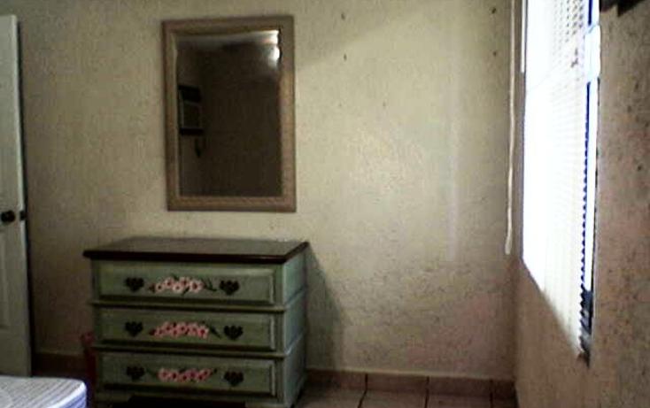 Foto de departamento en renta en  , arcángeles, tampico, tamaulipas, 1096011 No. 04