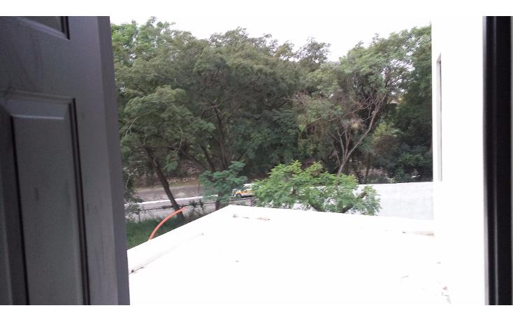 Foto de casa en renta en  , arcángeles, tampico, tamaulipas, 1102603 No. 03