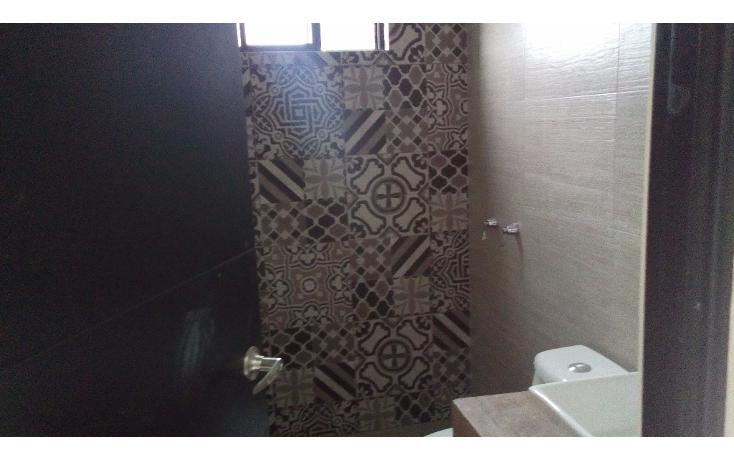 Foto de casa en renta en  , arcángeles, tampico, tamaulipas, 1102603 No. 04