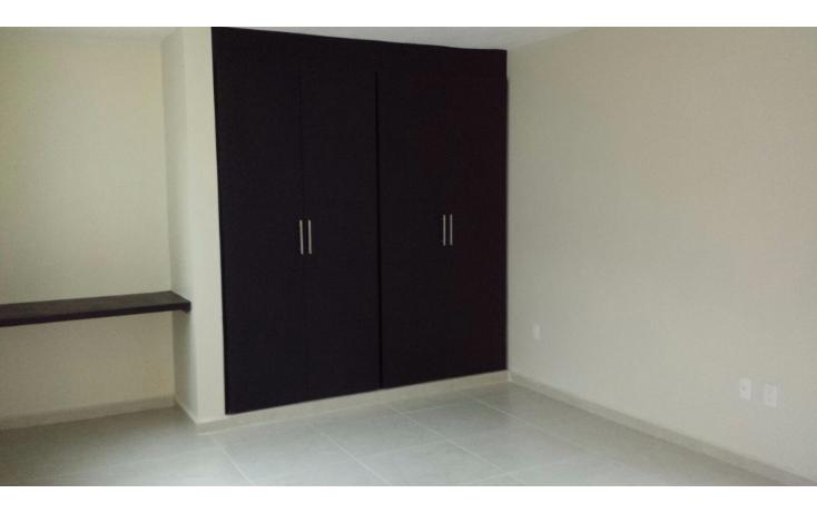Foto de casa en renta en  , arcángeles, tampico, tamaulipas, 1102603 No. 08