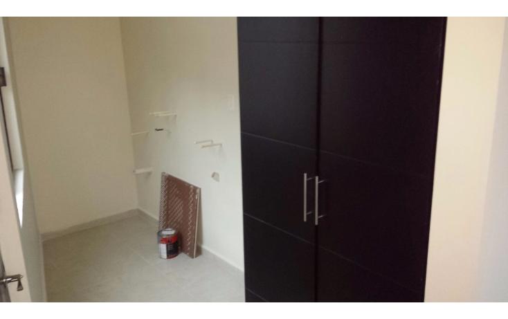 Foto de casa en renta en  , arcángeles, tampico, tamaulipas, 1102603 No. 10