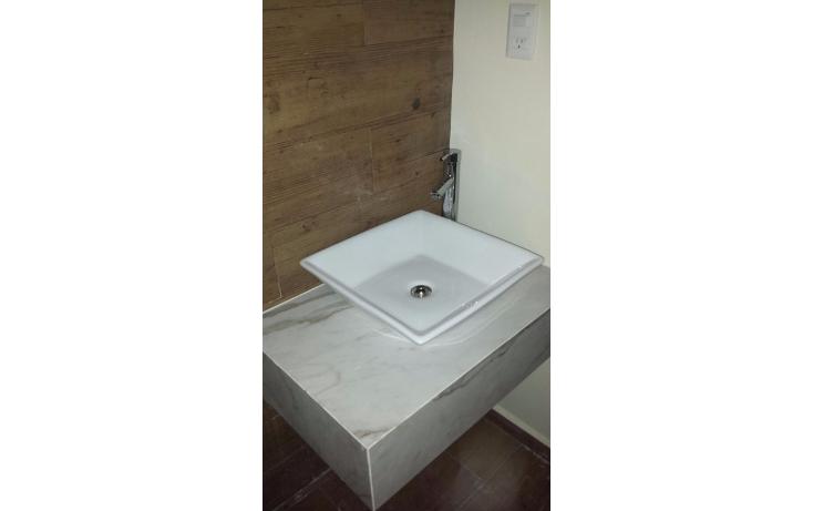 Foto de casa en renta en  , arcángeles, tampico, tamaulipas, 1102603 No. 12