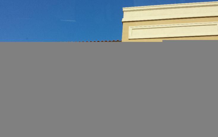 Foto de departamento en renta en, arcángeles, tampico, tamaulipas, 1171151 no 01