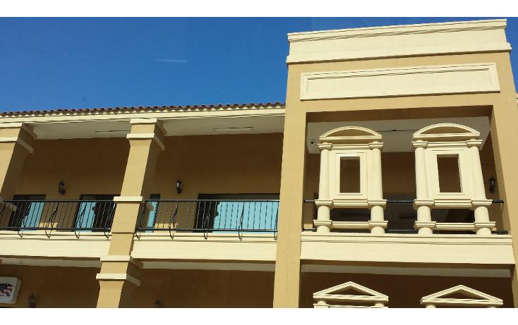 Foto de departamento en renta en  , arcángeles, tampico, tamaulipas, 1171151 No. 01