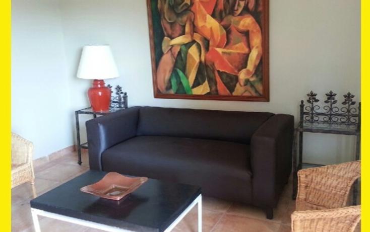 Foto de departamento en renta en  , arcángeles, tampico, tamaulipas, 1171151 No. 02