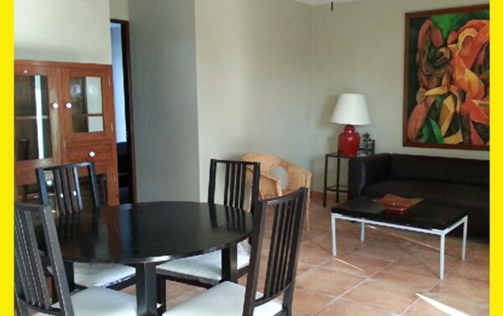 Foto de departamento en renta en  , arcángeles, tampico, tamaulipas, 1171151 No. 04