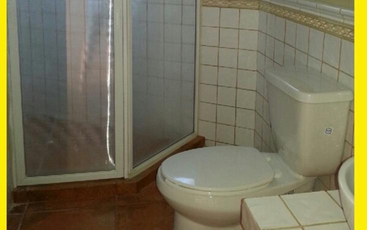 Foto de departamento en renta en  , arcángeles, tampico, tamaulipas, 1171151 No. 06