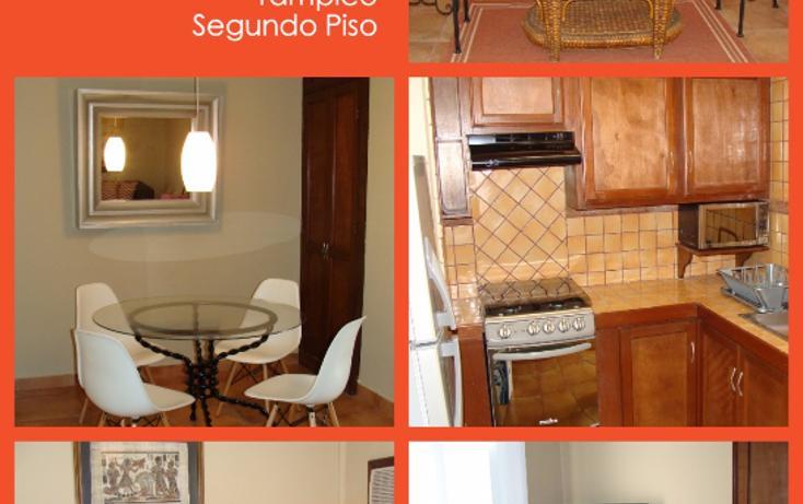 Foto de departamento en renta en, arcángeles, tampico, tamaulipas, 1172891 no 01