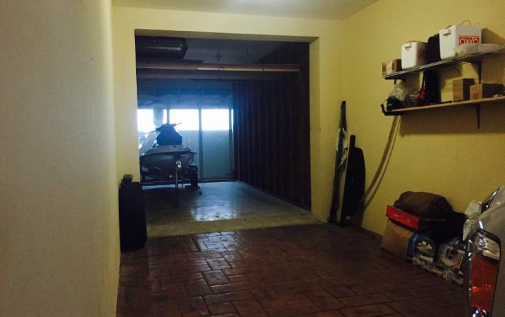 Foto de casa en venta en  , arcángeles, tampico, tamaulipas, 1183971 No. 02