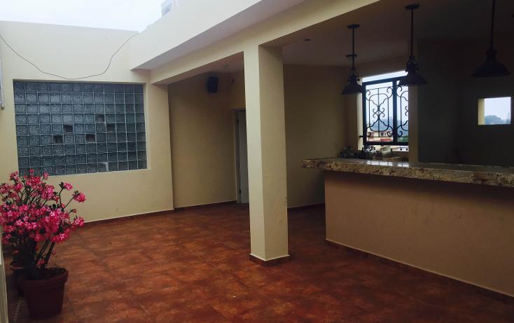 Foto de casa en venta en, arcángeles, tampico, tamaulipas, 1183971 no 04