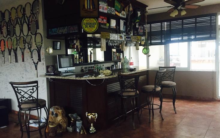 Foto de casa en venta en, arcángeles, tampico, tamaulipas, 1183971 no 05