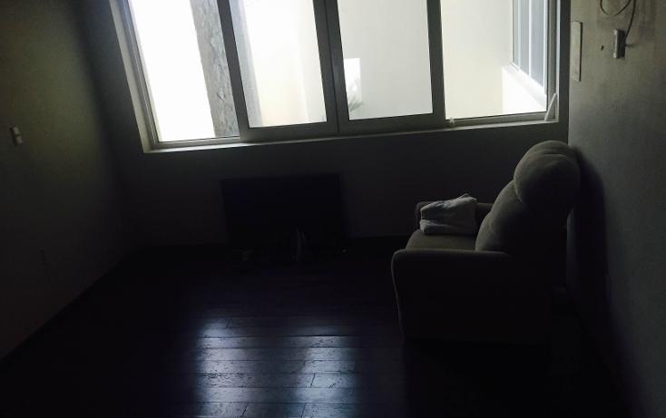 Foto de casa en venta en  , arcángeles, tampico, tamaulipas, 1183971 No. 06
