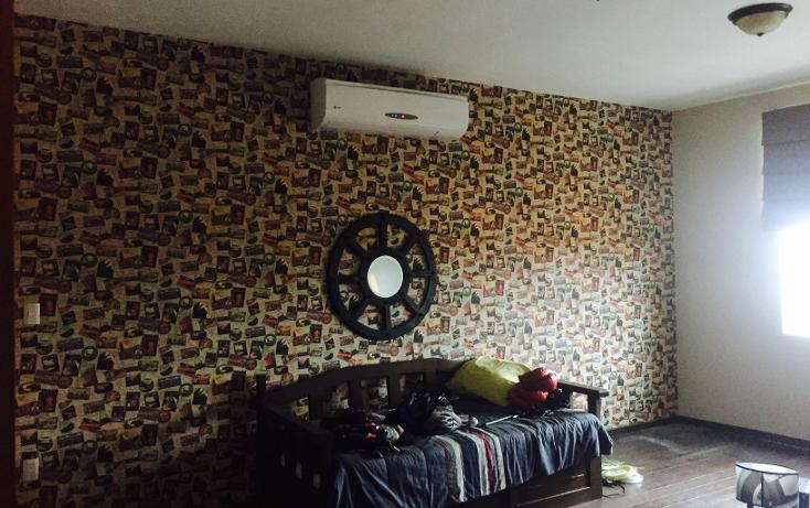 Foto de casa en venta en  , arcángeles, tampico, tamaulipas, 1183971 No. 08