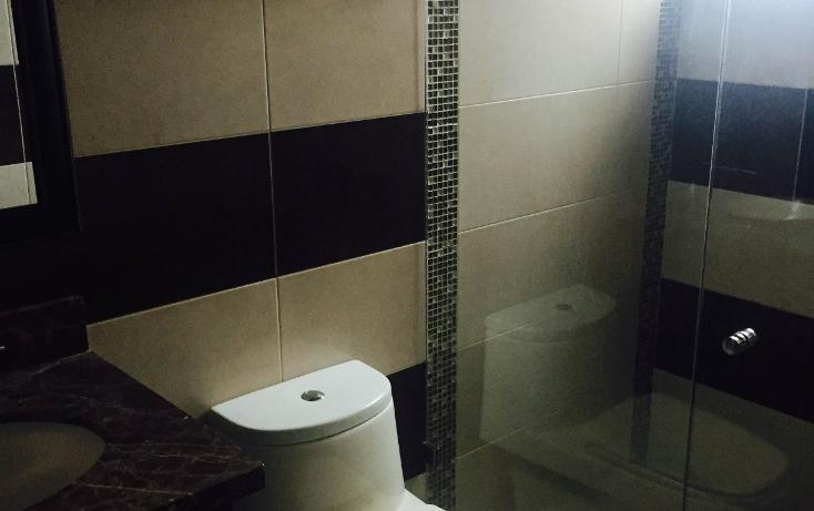 Foto de casa en venta en, arcángeles, tampico, tamaulipas, 1183971 no 09