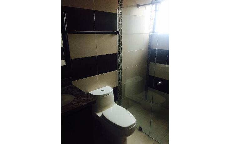 Foto de casa en venta en  , arcángeles, tampico, tamaulipas, 1183971 No. 09