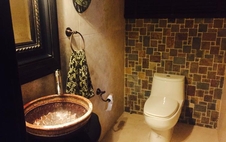 Foto de casa en venta en, arcángeles, tampico, tamaulipas, 1183971 no 10