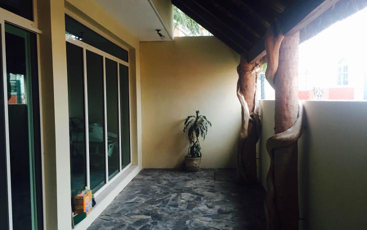 Foto de casa en venta en, arcángeles, tampico, tamaulipas, 1183971 no 11