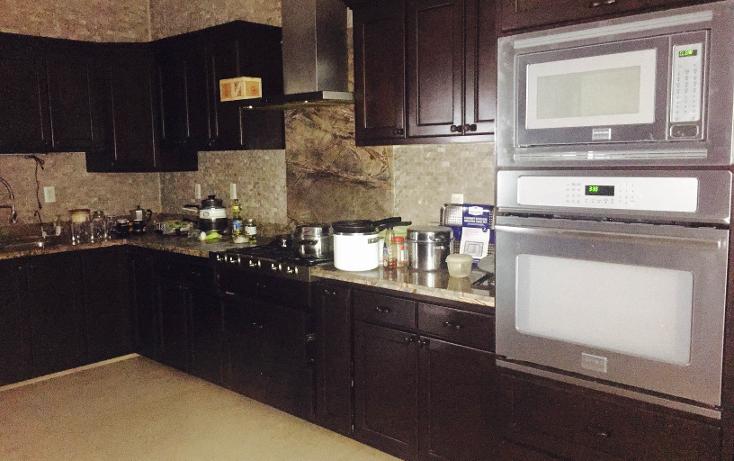Foto de casa en venta en  , arcángeles, tampico, tamaulipas, 1183971 No. 12
